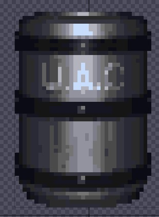 File:Doom64barrel.jpg