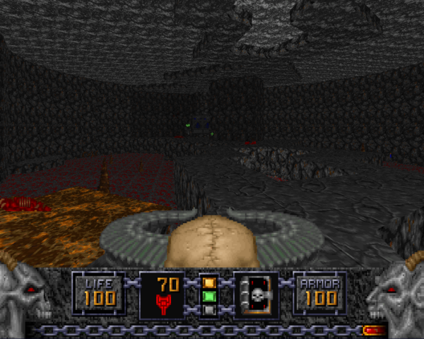 File:Heretic-e2m1-end.png
