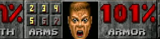 File:Ouchface.jpg
