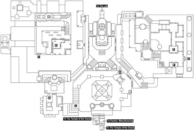 Strife Map26