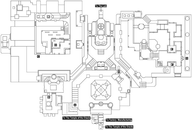 File:Strife Map26.png