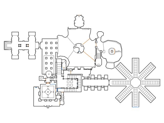 File:Doom64 MAP22.png