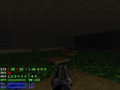 Thumbnail for version as of 06:28, April 26, 2005