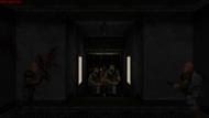 Screenshot Doom 20131228 033433