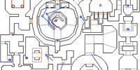 E2M4: Deimos Lab (Doom)
