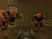 Doom64Chainsaw11D64ex