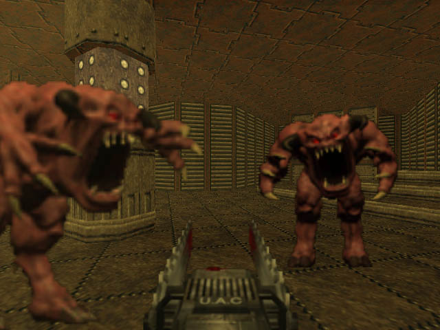 File:Doom64Chainsaw11D64ex.jpg