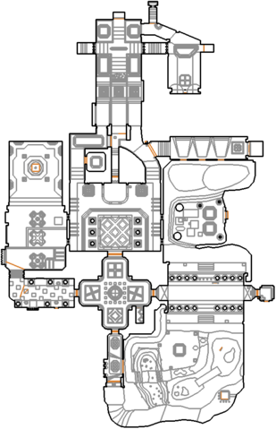 File:Cchest2 MAP19 map.png