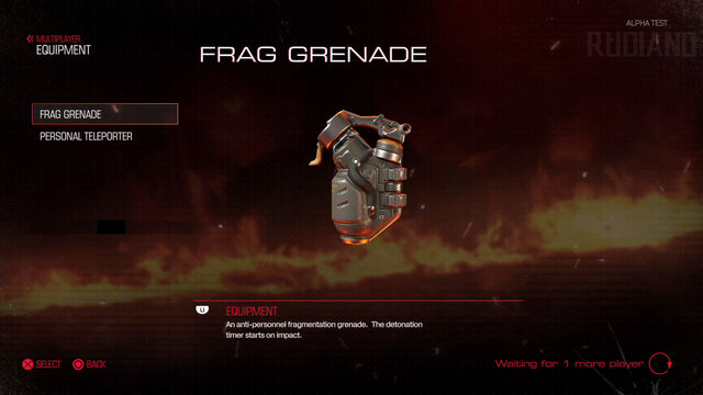 File:The Art of DOOM (2016) - Frag Grenade.jpg