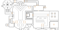 MAP01: Canyon (Master Levels)