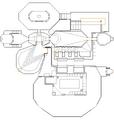 MasterLevels Fistula map.png