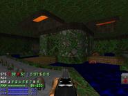 SpeedOfDoom-map19-start
