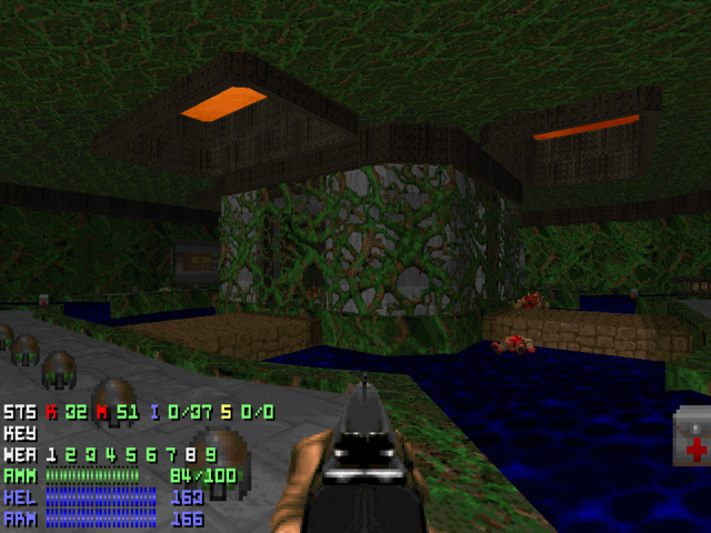 File:SpeedOfDoom-map19-start.png