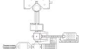 E1M2: Fusion Power Plant (The Lost Episodes of Doom)