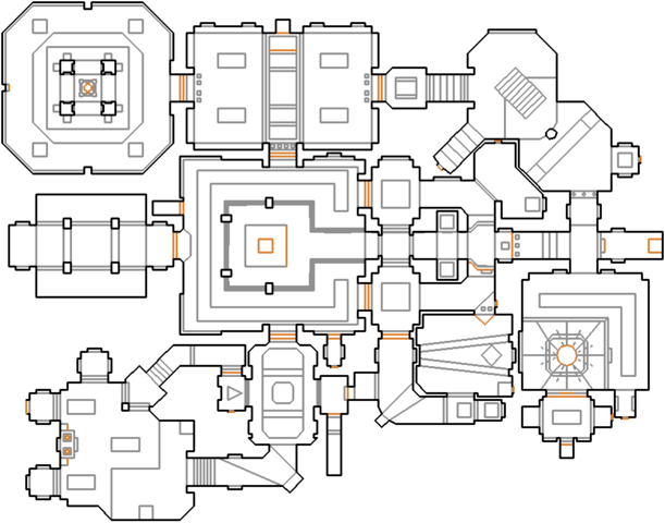 File:D64TC MAP07 map.png