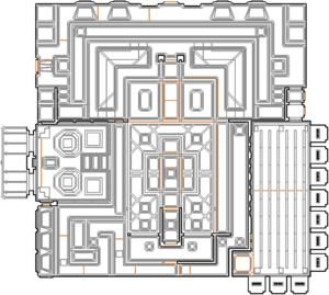 1024CLAU MAP09