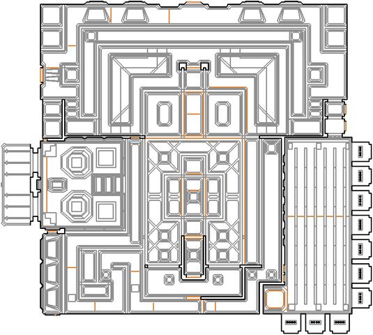 File:1024CLAU MAP09.png