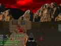 Thumbnail for version as of 16:00, October 11, 2005