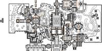 MAP29: Heated Trauma (Whispers of Satan)