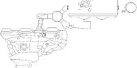 MAP28: Alien Ship (Strife)