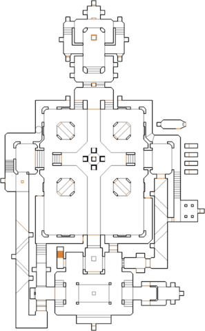 File:Icarus MAP23 map.png