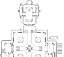 MAP23: Painful Discharge (Icarus: Alien Vanguard)