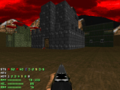 Thumbnail for version as of 16:46, October 11, 2005