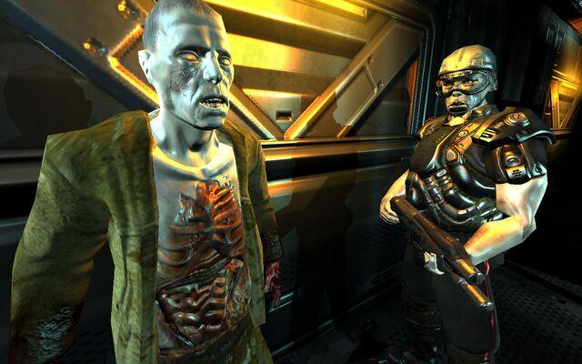 File:Zombiemainta3.jpg