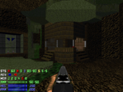 SpeedOfDoom-map02-secret