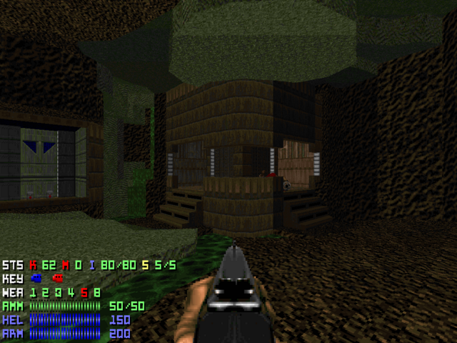 File:SpeedOfDoom-map02-secret.png