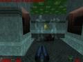 Thumbnail for version as of 17:39, November 6, 2005