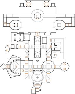 E4M7 map