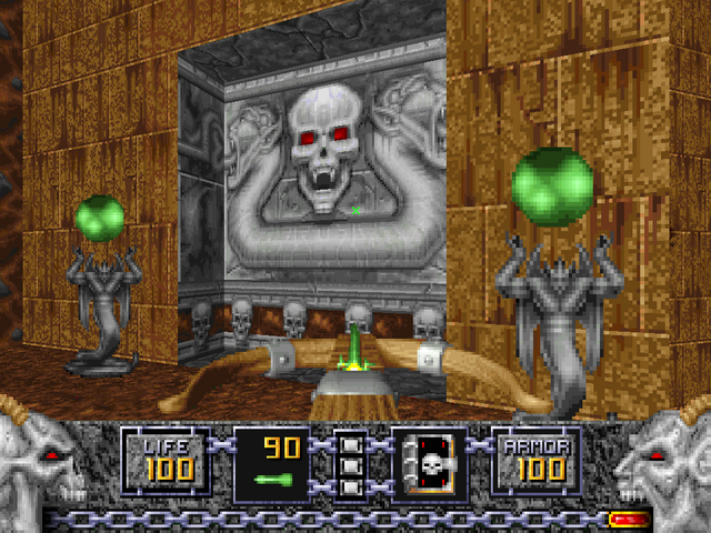 File:Gizmos (Heretic).png