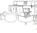 MAP26: Base Exposure (Memento Mori II)