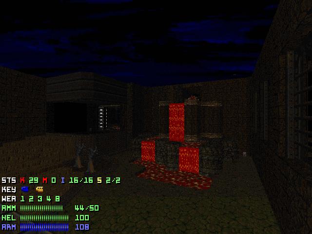 File:Scythe2-map01-ensemble.png