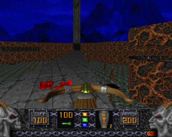 File:Heretic-e3m7-chasm.png