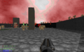 Thumbnail for version as of 18:00, February 19, 2005