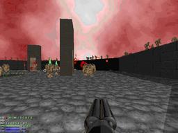 HellRevealed-map15
