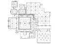Doom64 MAP13.png