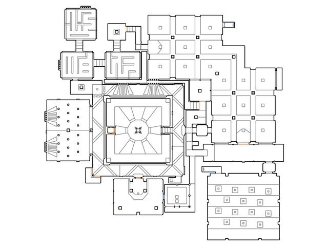 File:Doom64 MAP13.png