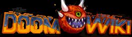 File:Doom wiki wide new.png