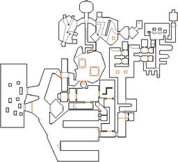 E3M4 map