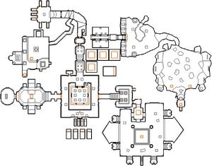 AV MAP16 map