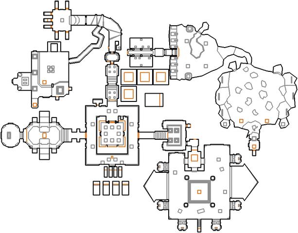 File:AV MAP16 map.png