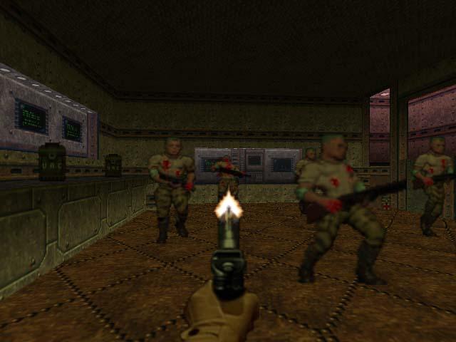 File:Doom64Zombieman1-D64ex.jpg