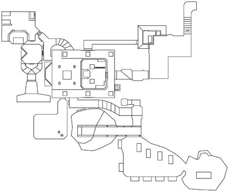 Strife Map30