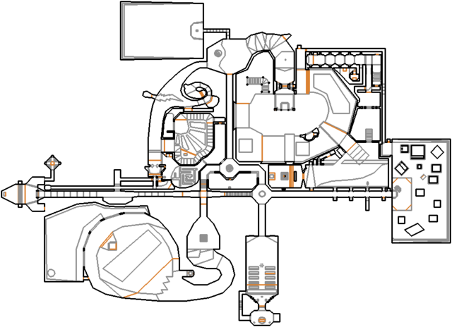 File:MM2 MAP09 map.png