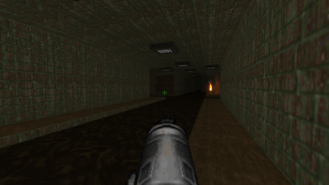 File:Screenshot Doom 20120414 093402.png