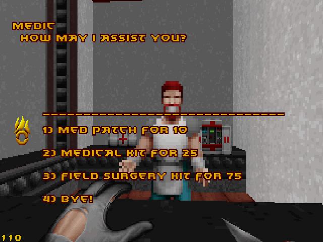 File:Strife Medic Conv.png