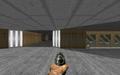 Thumbnail for version as of 19:03, November 20, 2006